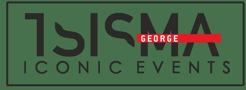 tsisma iconic events
